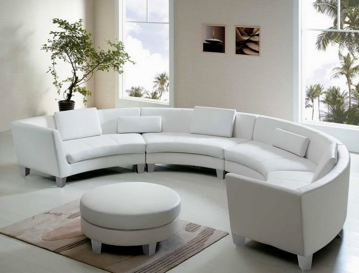 stunning gray leather sofa photo-Beautiful Gray Leather sofa Décor