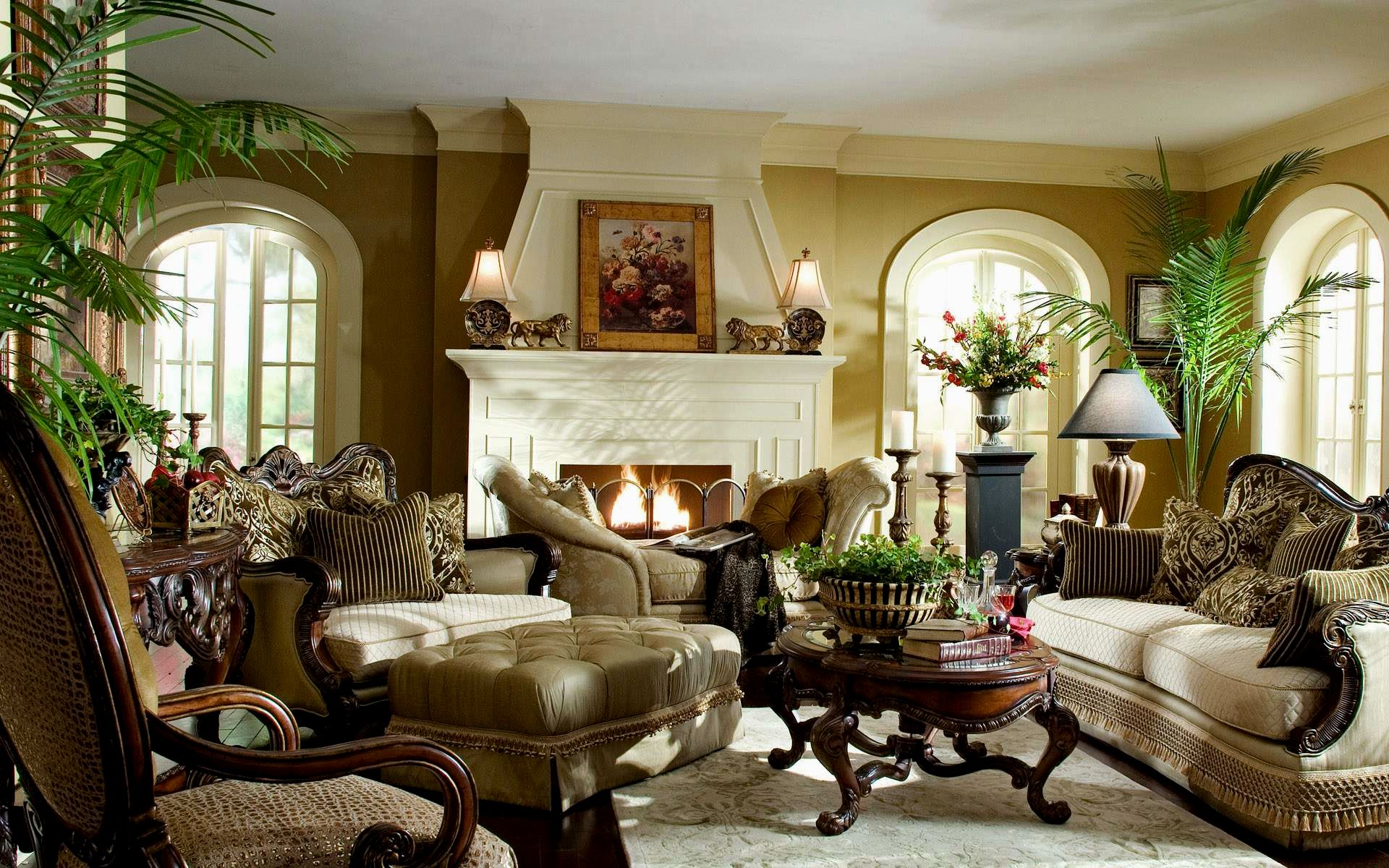 stunning green leather sofa gallery-Finest Green Leather sofa Picture