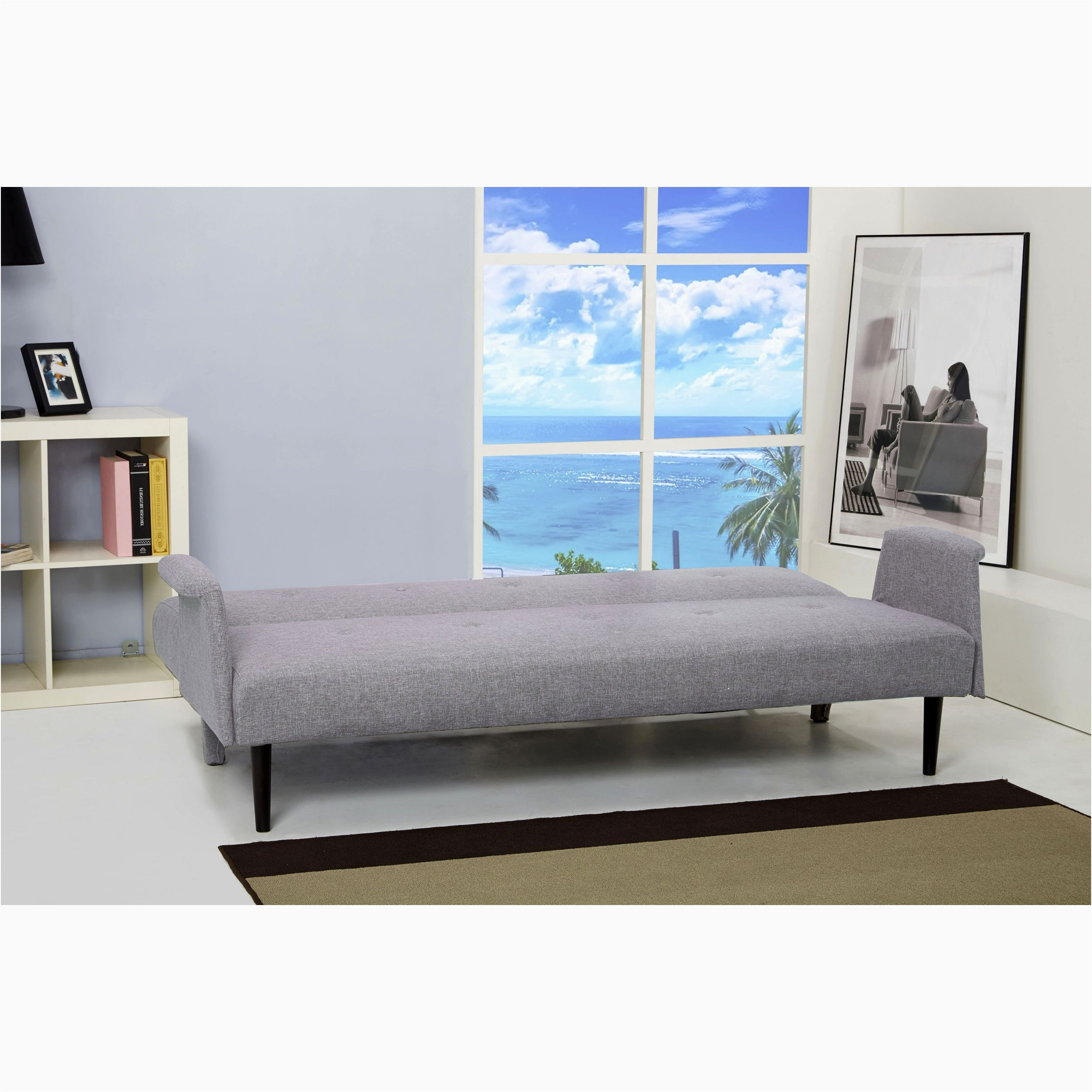 stunning jack knife sofa decoration-Lovely Jack Knife sofa Gallery