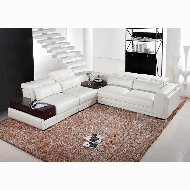 stunning leather sectional sofas construction-Wonderful Leather Sectional sofas Architecture