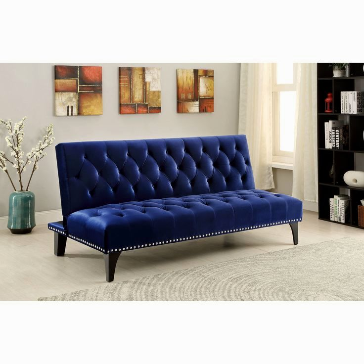stunning leather sofa bed ideas-Luxury Leather sofa Bed Model