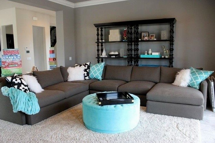 stunning light grey sofa ideas-Best Of Light Grey sofa Design