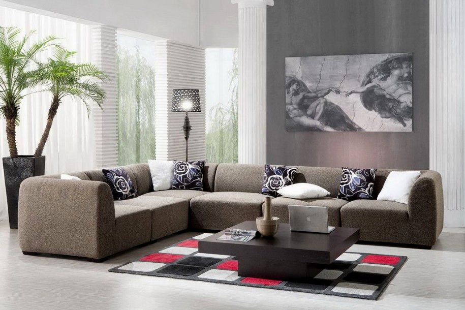 stunning living room sofa décor-Amazing Living Room sofa Layout