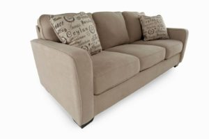 stunning mathis brothers sofas image-Fancy Mathis Brothers sofas Wallpaper