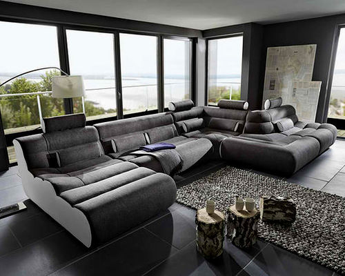 stunning mathis brothers sofas photo-Fancy Mathis Brothers sofas Wallpaper