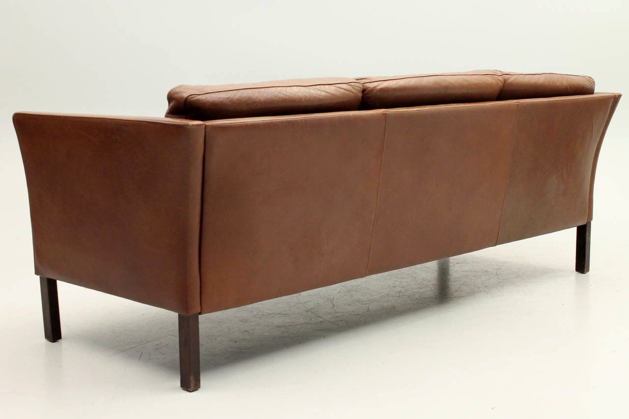 stunning mid century sleeper sofa photo-Cool Mid Century Sleeper sofa Image