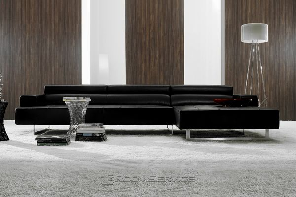 stunning modern sectional sofas pattern-Beautiful Modern Sectional sofas Wallpaper