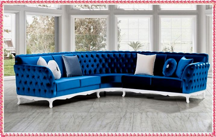 stunning modern sofa sets decoration-Terrific Modern sofa Sets Décor