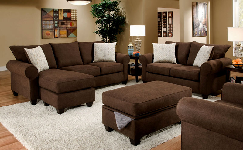 stunning most comfortable sleeper sofa construction-Lovely Most Comfortable Sleeper sofa Architecture