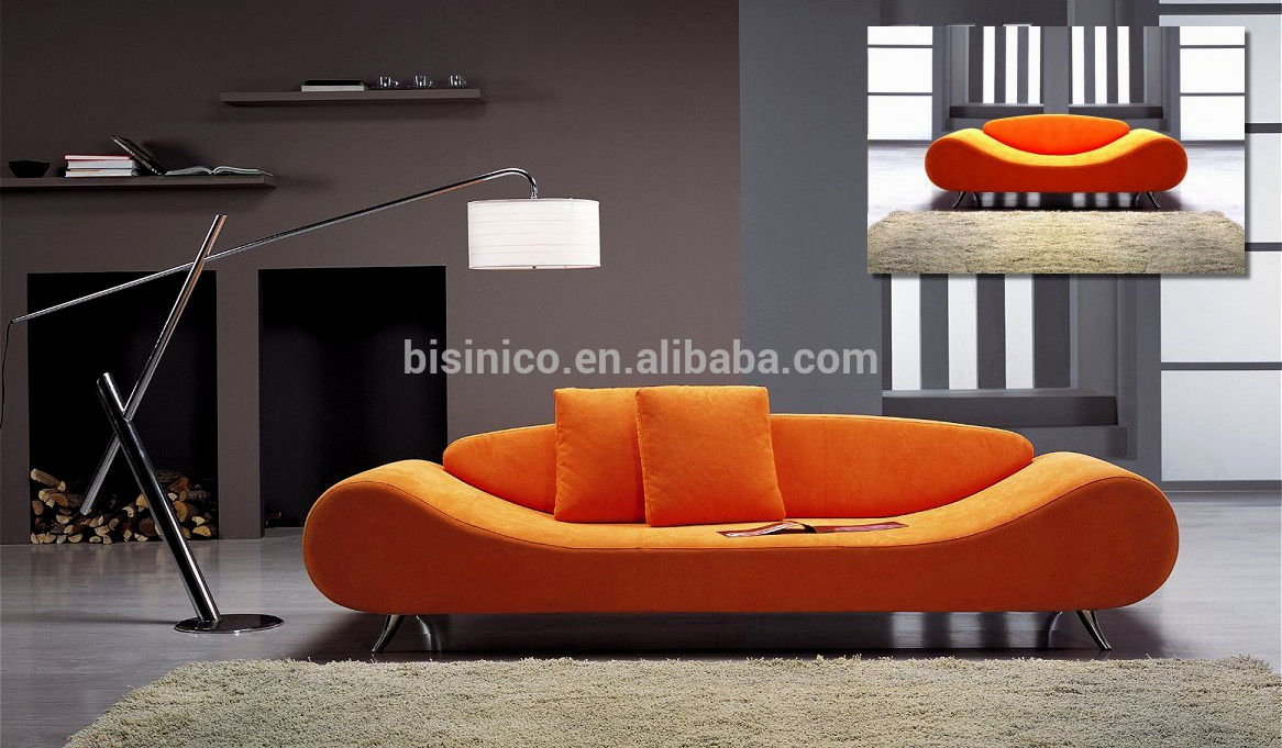 stunning nice sofa beds photograph-Fantastic Nice sofa Beds Collection