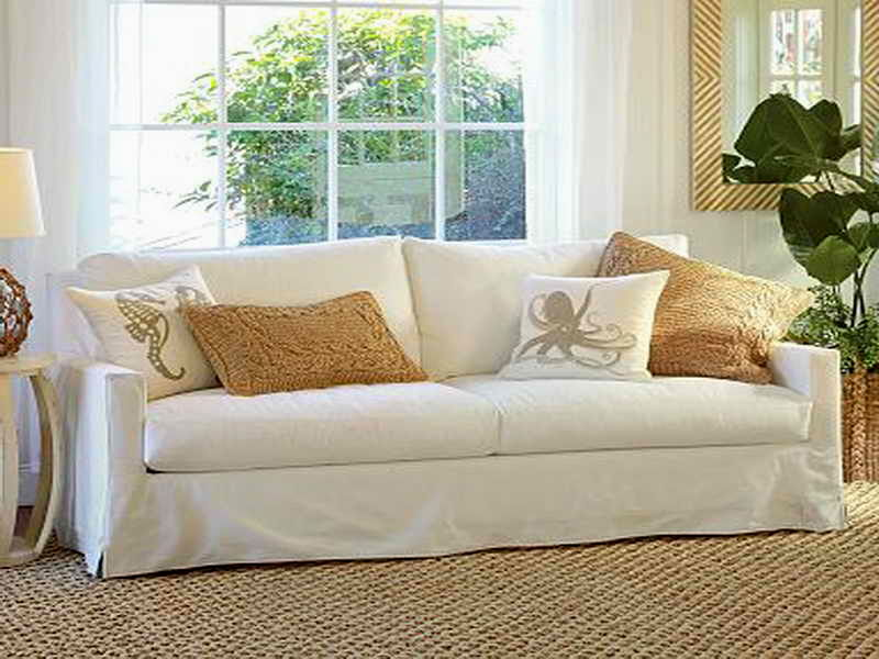 stunning pet sofa cover collection-Cute Pet sofa Cover Decoration
