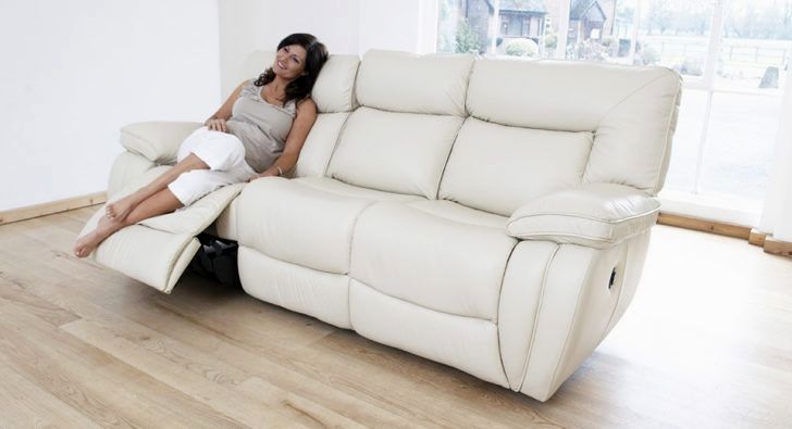 stunning power recliner sofa image-Finest Power Recliner sofa Inspiration
