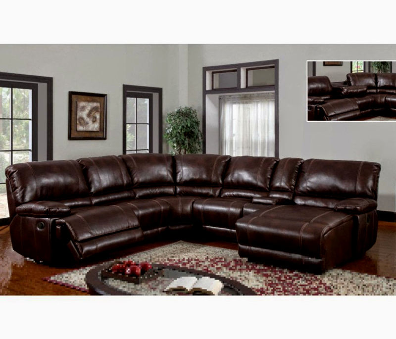 stunning power recliner sofa wallpaper-Finest Power Recliner sofa Inspiration