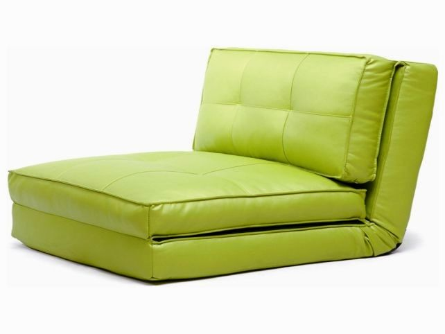 stunning pull out sofa bed inspiration-Excellent Pull Out sofa Bed Decoration