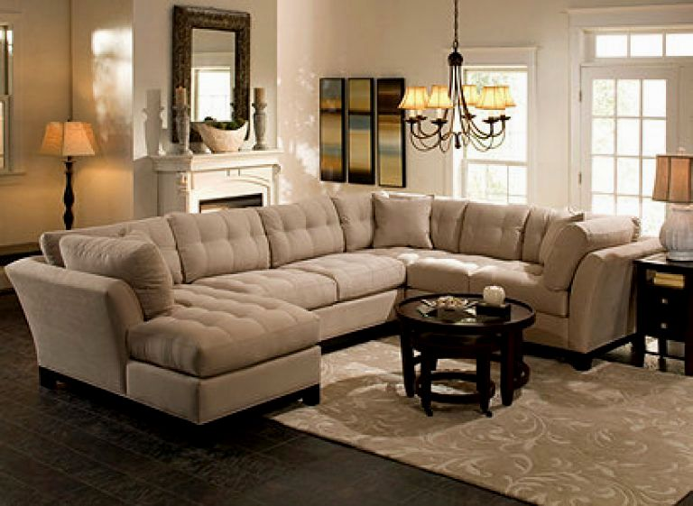 stunning raymour and flanigan sofas collection-Lovely Raymour and Flanigan sofas Pattern