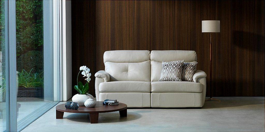 stunning recliner sofa chair plan-Terrific Recliner sofa Chair Design