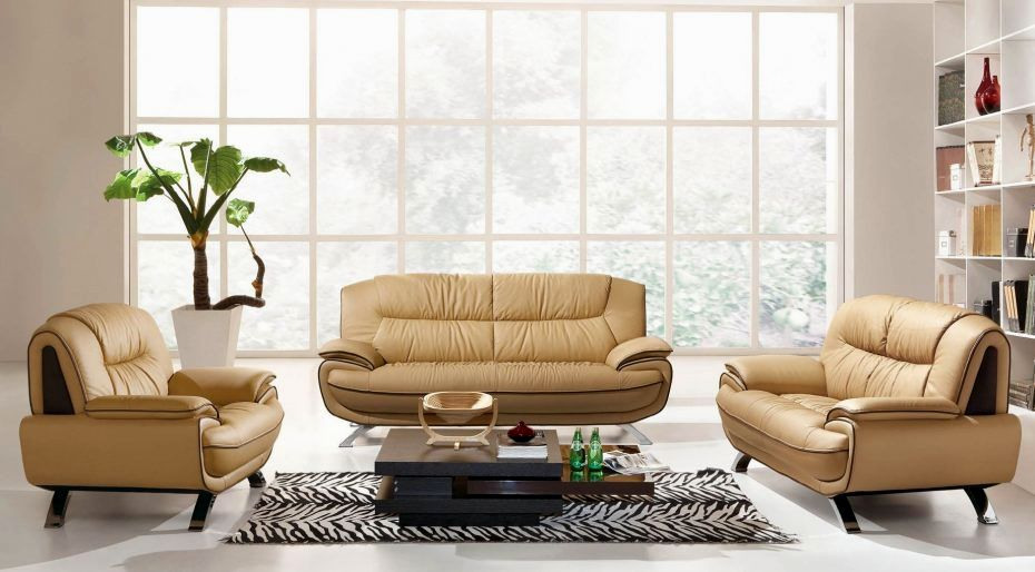 stunning reclining sofa sets plan-Fascinating Reclining sofa Sets Pattern