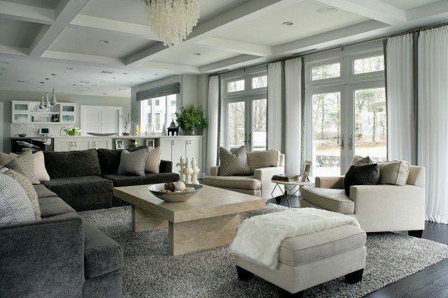 stunning rooms to go sofas concept-Cute Rooms to Go sofas Model
