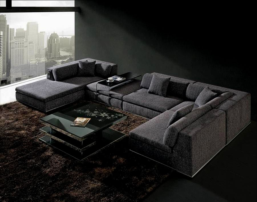 stunning sectional or sofa picture-Excellent Sectional or sofa Decoration