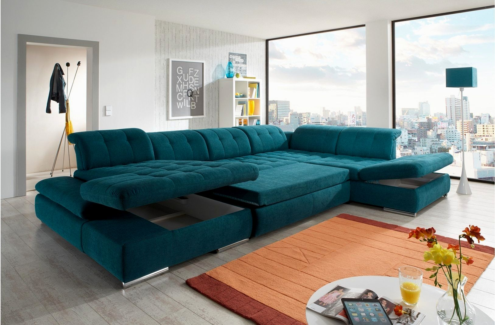 stunning sectional sofa bed photo-Best Sectional sofa Bed Design