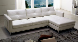 stunning sectional sofa sale wallpaper-Top Sectional sofa Sale Ideas