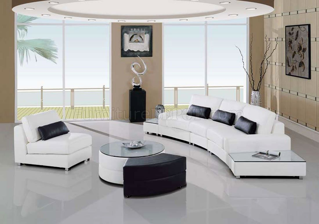 stunning sectional sofas with recliners model-Beautiful Sectional sofas with Recliners Layout
