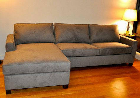stunning sleeper sofa with chaise construction-Fancy Sleeper sofa with Chaise Layout