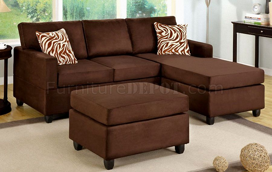 stunning small sectional sofa with chaise construction-Lovely Small Sectional sofa with Chaise Gallery