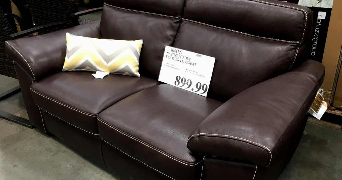 stunning sofa and loveseat concept-Fantastic sofa and Loveseat Ideas