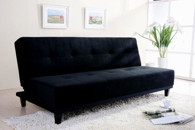 stunning sofa beds on sale gallery-Amazing sofa Beds On Sale Gallery