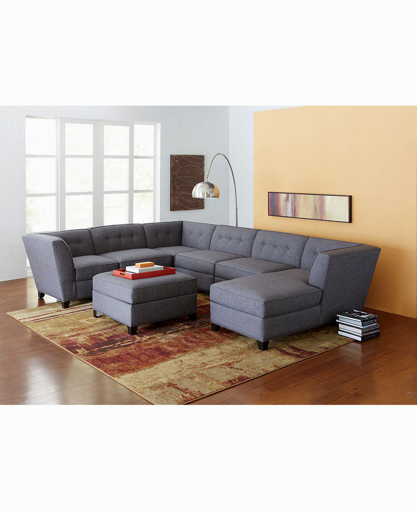stunning sofa covers walmart collection-New sofa Covers Walmart Concept