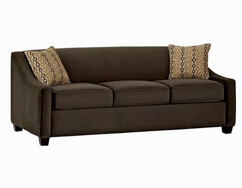 stunning sofa covers walmart gallery-New sofa Covers Walmart Concept