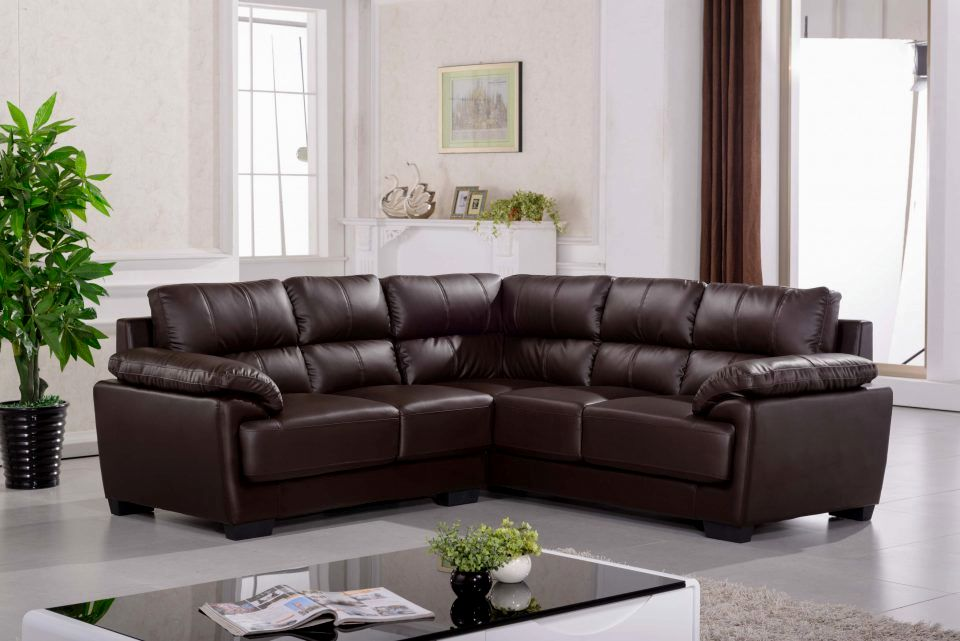 stunning sofa for sale plan-Modern sofa for Sale Wallpaper