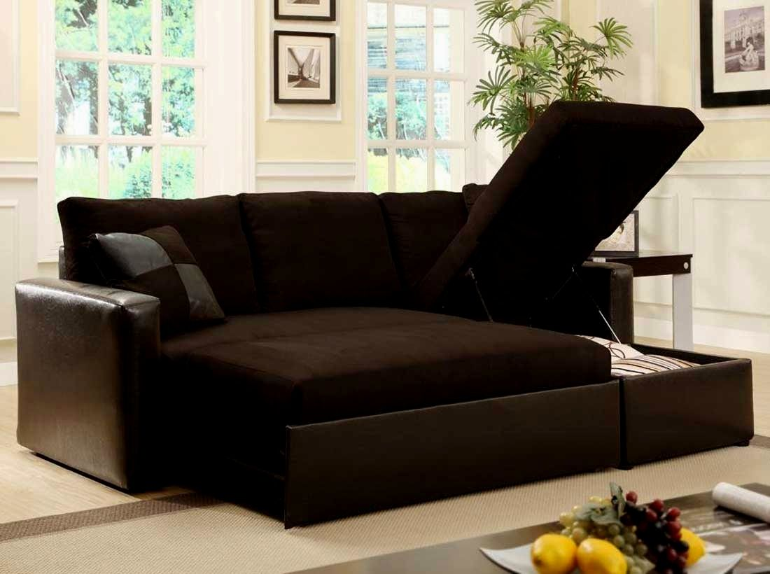 stunning sofa sectionals on sale ideas-Terrific sofa Sectionals On Sale Décor