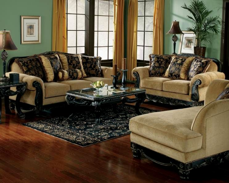 stunning sofa set for sale design-Awesome sofa Set for Sale Construction