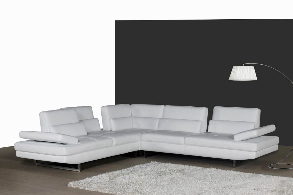 stunning sofas for cheap picture-Beautiful sofas for Cheap Image