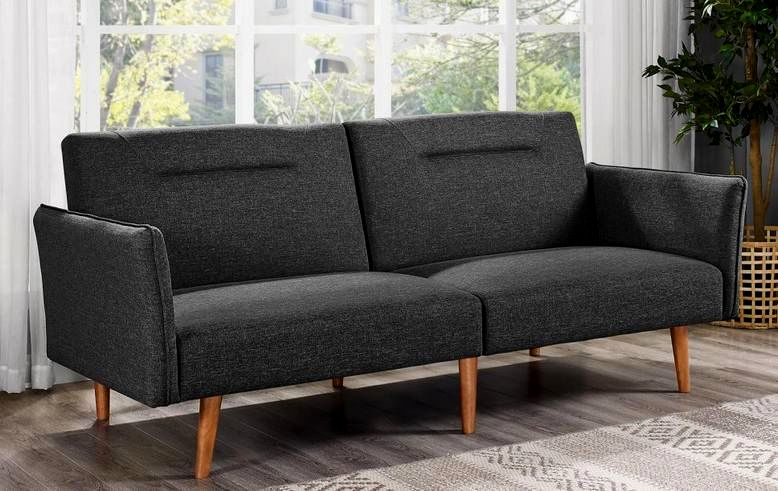 stunning sofas for sale cheap construction-Beautiful sofas for Sale Cheap Pattern