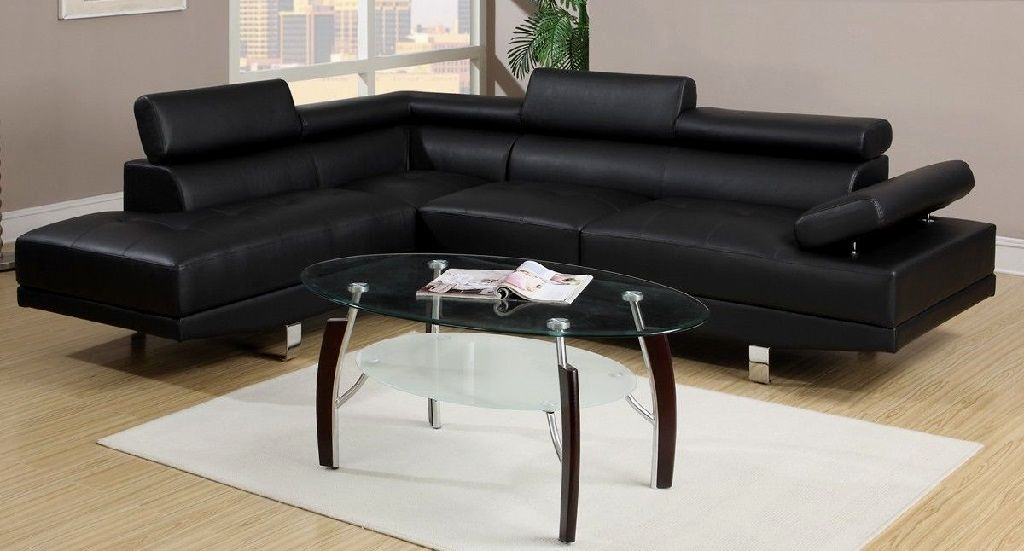 stunning sofas under 300 dollars architecture-Stunning sofas Under 300 Dollars Online