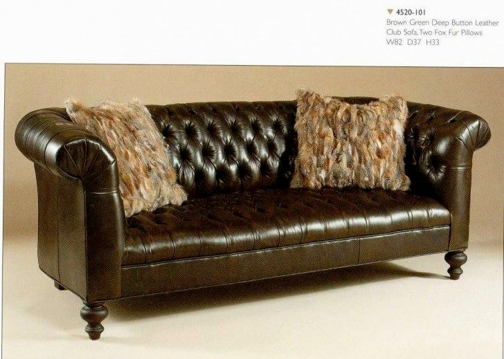 stunning tufted chesterfield sofa decoration-Cute Tufted Chesterfield sofa Collection