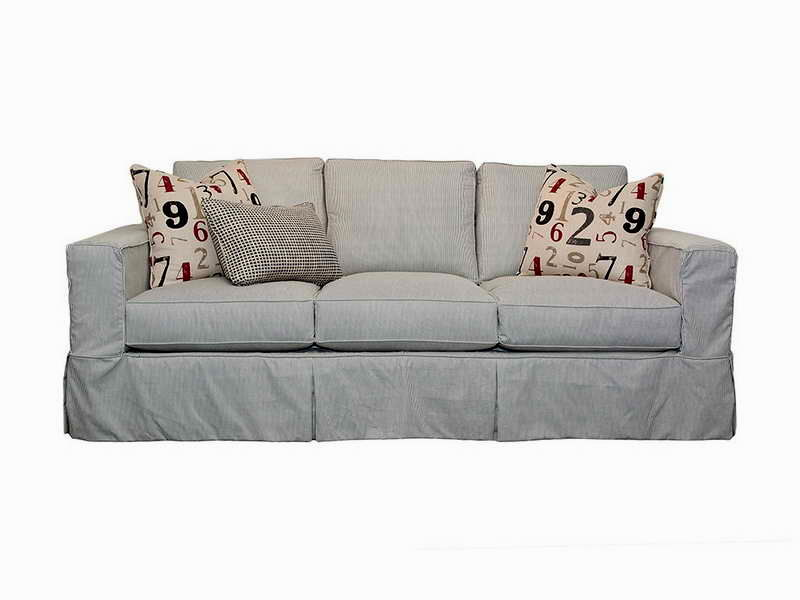stunning walmart sleeper sofa decoration-Top Walmart Sleeper sofa Inspiration