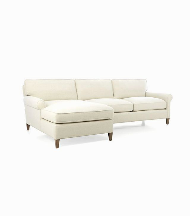 stunning west elm sofa décor-Beautiful West Elm sofa Ideas