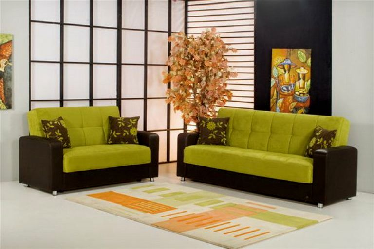 stylish abbyson living sofa concept-Excellent Abbyson Living sofa Concept