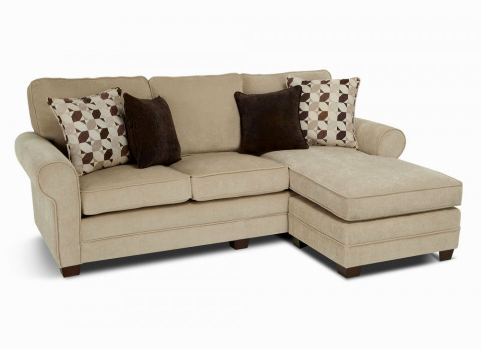 stylish apartment size sectional sofa picture-Cool Apartment Size Sectional sofa Picture