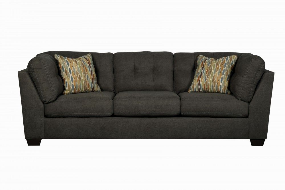 stylish ashley furniture sofa décor-Finest ashley Furniture sofa Online