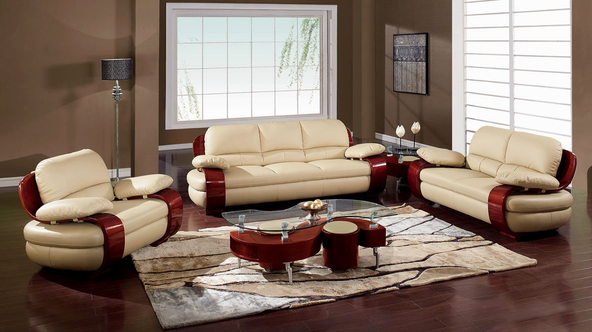 stylish ashley furniture sofa decoration-Finest ashley Furniture sofa Online