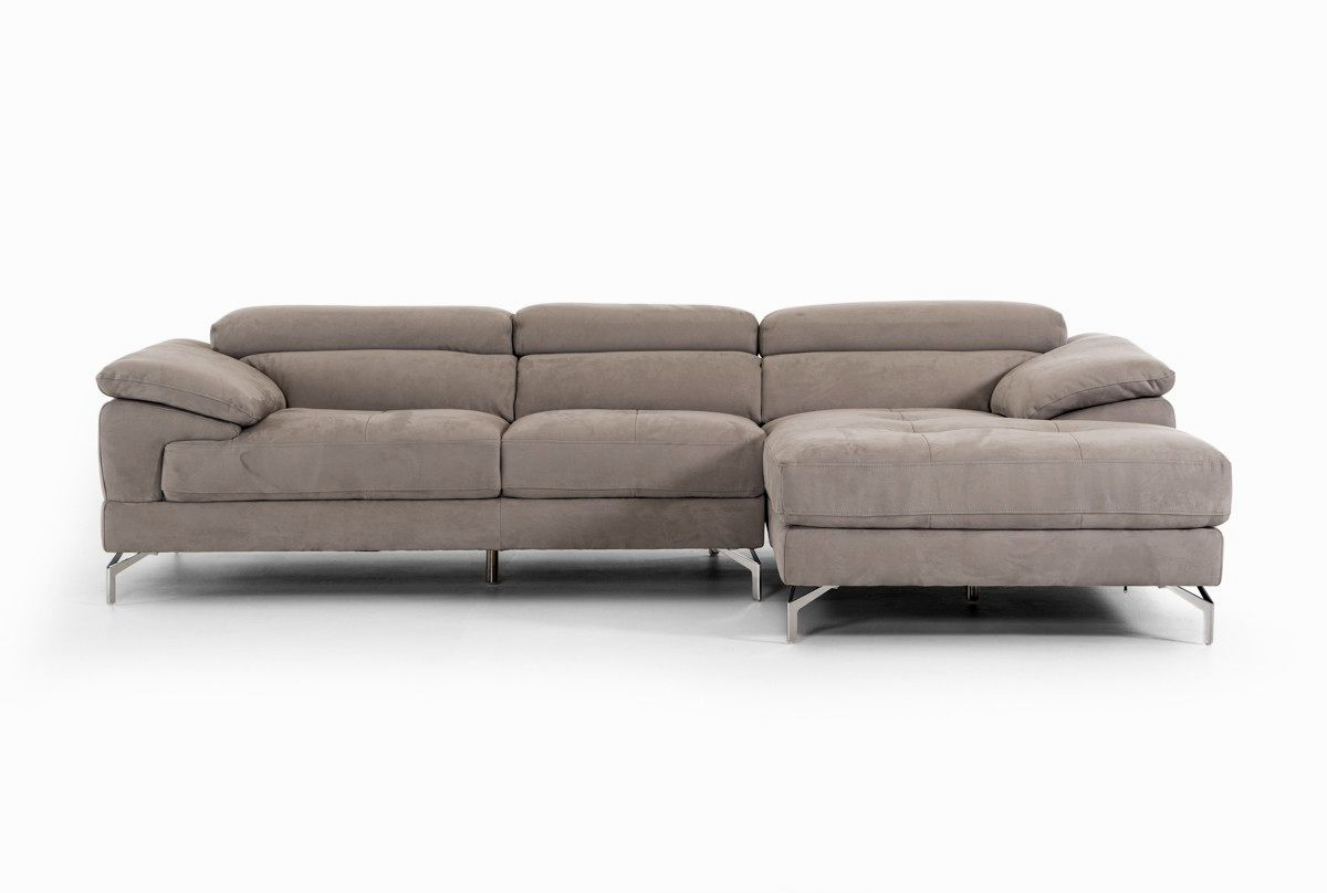 stylish best sectional sofa gallery-Lovely Best Sectional sofa Construction