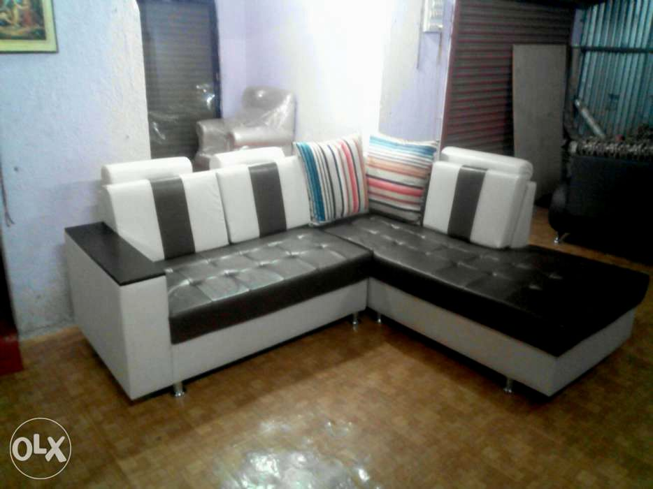 stylish best sofa bed pattern-Lovely Best sofa Bed Décor