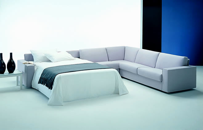 stylish best sofa beds ideas-Stunning Best sofa Beds Online