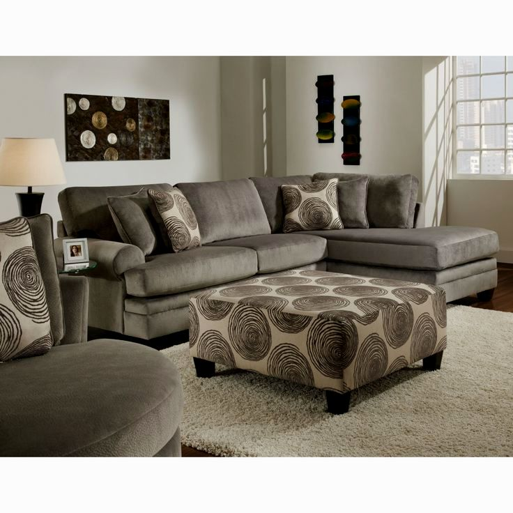stylish big lots sofa sleeper photograph-Inspirational Big Lots sofa Sleeper Pattern