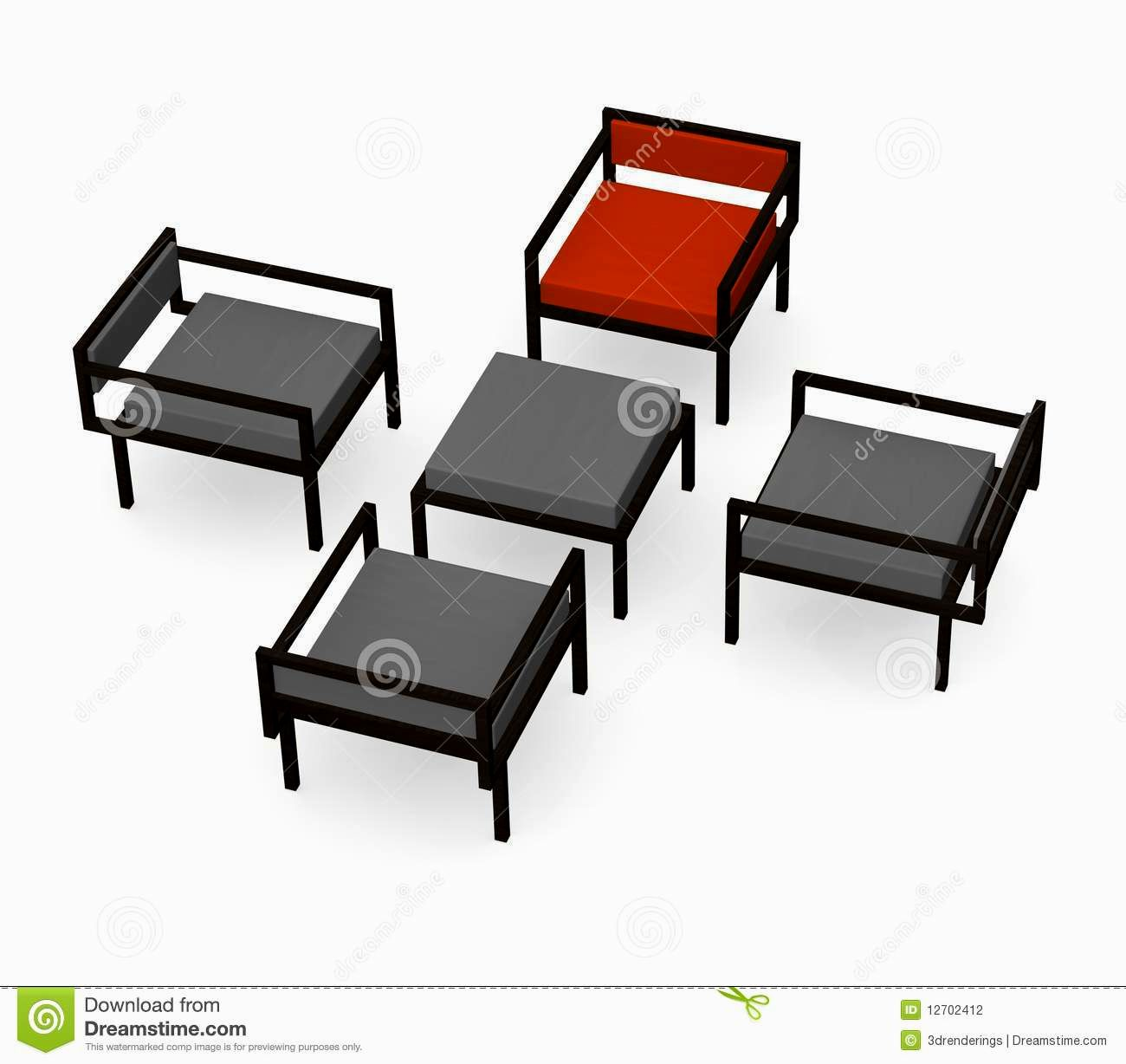 stylish black sofa table portrait-Best Black sofa Table Concept